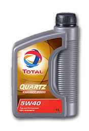 QUARTZ-505-01-SAE-5W-40