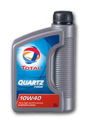 QUARTZ-7000-10W-40