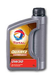 QUARTZ-9000-0W-30