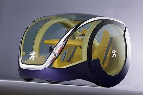 peugeot-concept-car