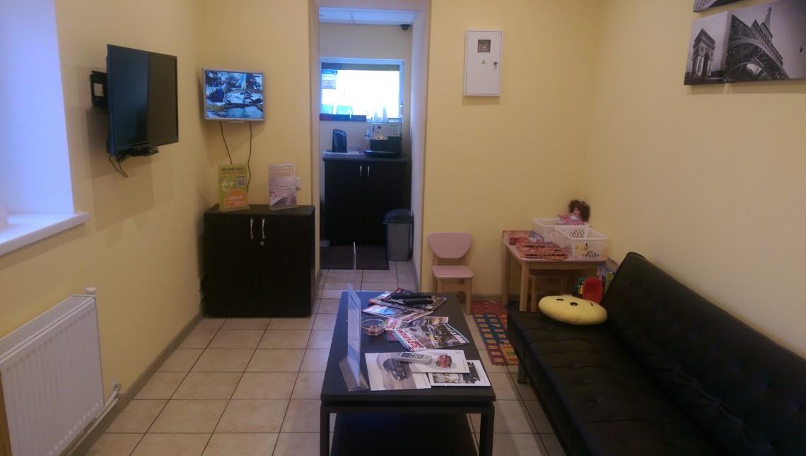 Мебель для комнаты клиентов ванная комната яндекс картинки