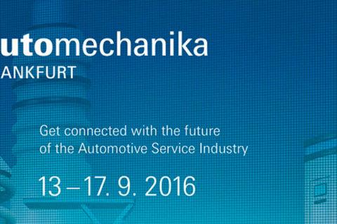 automechanika-frankfurt