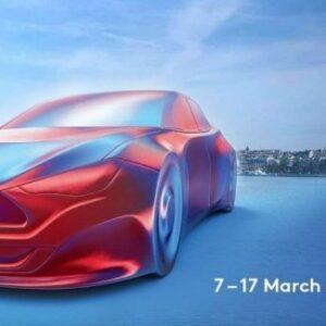 Peugeot на Женевском автосалоне 2019: две мировые премьеры и стенд с электрическими новинками