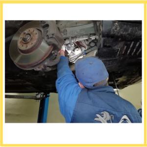 Специализированный автосервис Peugeot Citroën - Ваша альтернатива дилеру! Продажа автозапчастей, техническое обслуживание, ремонт автомобилей, шиномонтаж