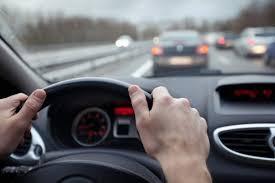 З 1 жовтня в Україні вводиться важливе правило для всіх водіїв