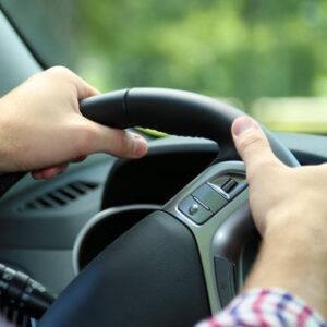 Украинцы смогут восстановить утерянные водительские права онлайн