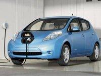 PSA и Total начнут производить аккумуляторы для электромобилей в Европе