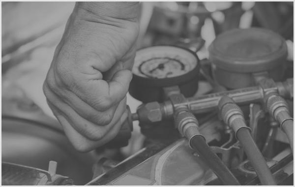 Обслуговування автомобільних кліматичних установок (кондиціонерів)